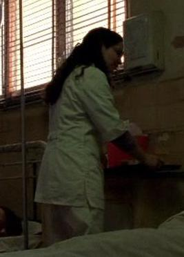 Archivo:Russian nurse.jpg