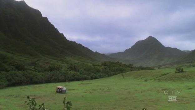 File:Dharma bus valley.jpg