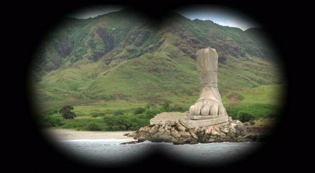Archivo:Statue2.jpg