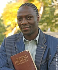 File:Adewale-with-book.jpg