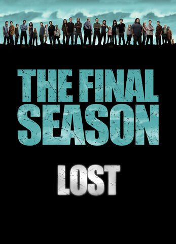 File:Lost Season 6 Official Poster.jpg