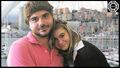 Thumbnail for version as of 16:28, September 27, 2009