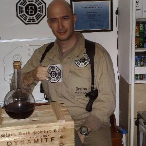 File:Draino in Station 7 Podcast Image.jpg