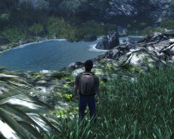 Ficheiro:LagoonViaDomus.jpg