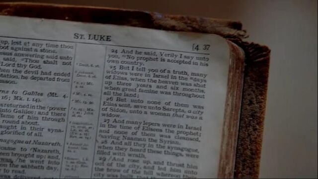 File:6x09 The Open Bible.jpg