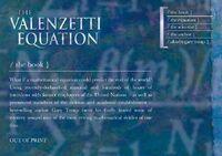 Valenzetti book.jpg