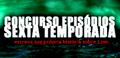 Miniatura da versão das 16h38min de 24 de maio de 2009