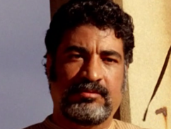 File:Sayid's father portal.png