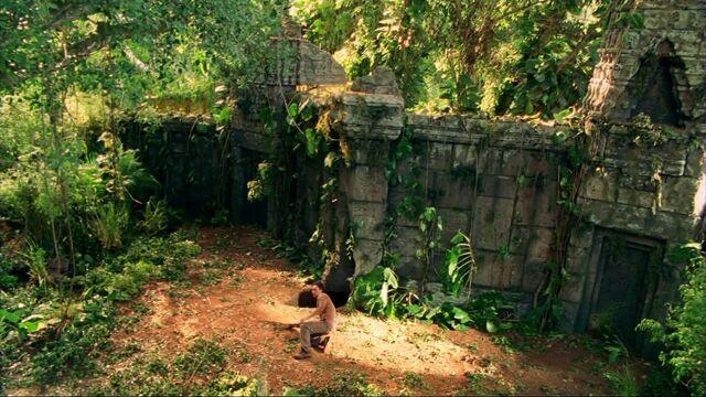 Archivo:5x05 Temple.jpg