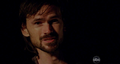 5x13 welcome back danny.png