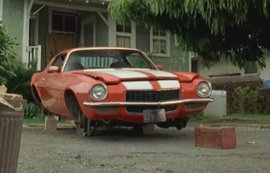 File:Hurley's Camaro.JPG