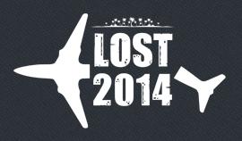 Lost2014 websitelogo