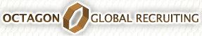 File:Ogr logo.jpg