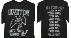 Shirt-ledzeppelin-1977