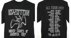 Shirt-ledzeppelin-1977