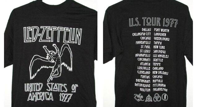 Ficheiro:Shirt-ledzeppelin-1977.jpg