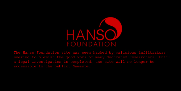 File:Hanso ended.jpg