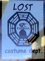 Dharmalogo-costume