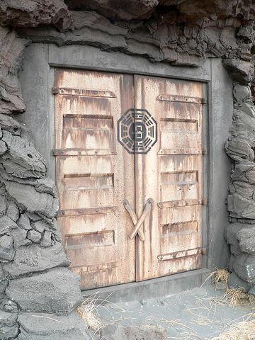 File:Door.jpg