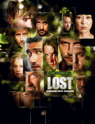 File:LostS3Promo.jpg