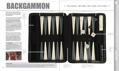 File:232x139 Backgammon.jpg