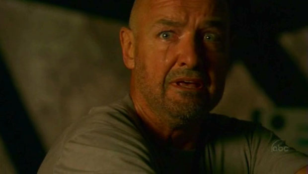 File:2x24 locke i-was-wrong.jpg