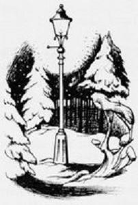 File:Narnialamp.jpg