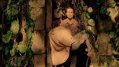 5x11-richard-gets-ben-temple