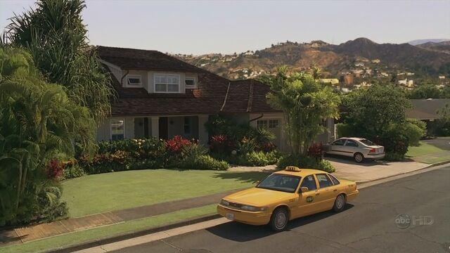 Archivo:4x04 Kates house.jpg