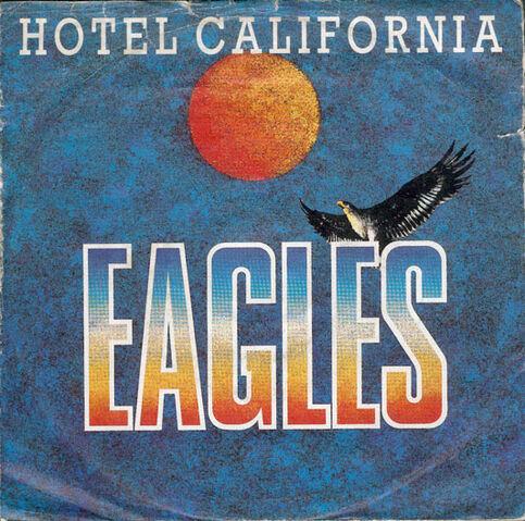 File:Hotel California - German.jpg