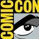 Convenciones de cómic