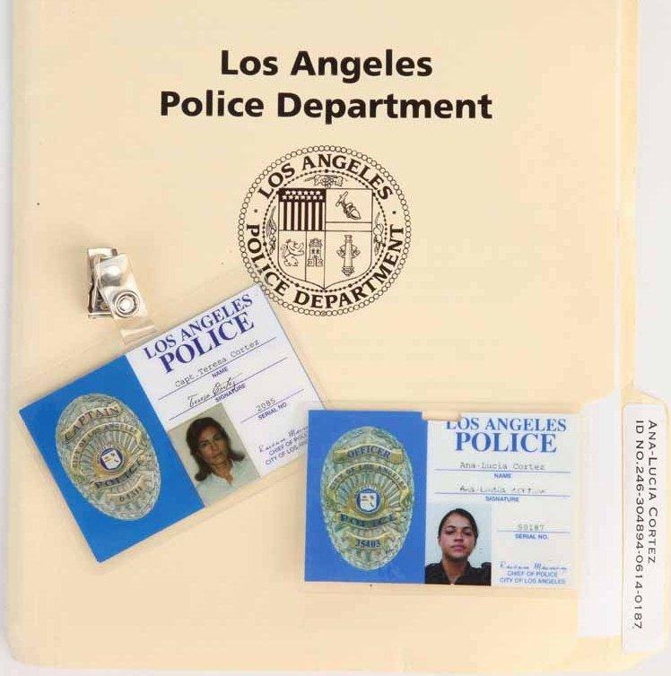 Ficheiro:LAPD.jpg