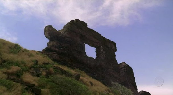 File:Rock-with-hole.jpg