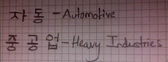 File:Blog heavy industries.jpg