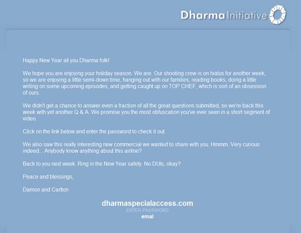 File:DSAemail-dic29.png