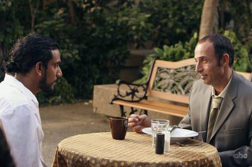 File:Sayid and Sami.jpg