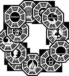 Archivo:Lostpedia logos.png