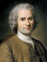 Jean-Jacques Rousseau.jpg