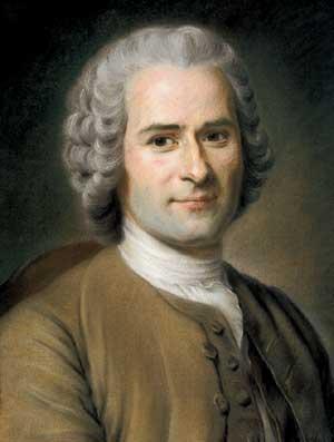 Archivo:Jean-Jacques Rousseau.jpg