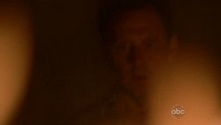 5x16 Ben watches jacob burn