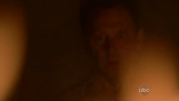 File:5x16 Ben watches jacob burn.png