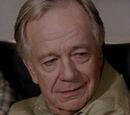 برنارد نادلر (لقطات الزمن الجانبي)