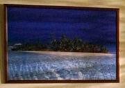 Dr-brooks-island-poster-CU
