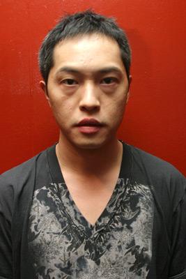 File:Ken leung.jpg