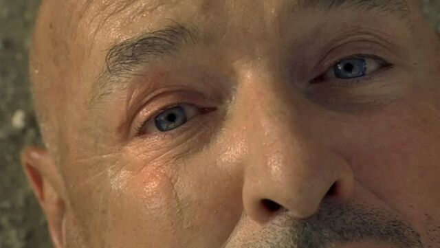 Archivo:5x07 Locke eyes.jpg