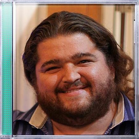 File:Hurleyalbumcover.jpg