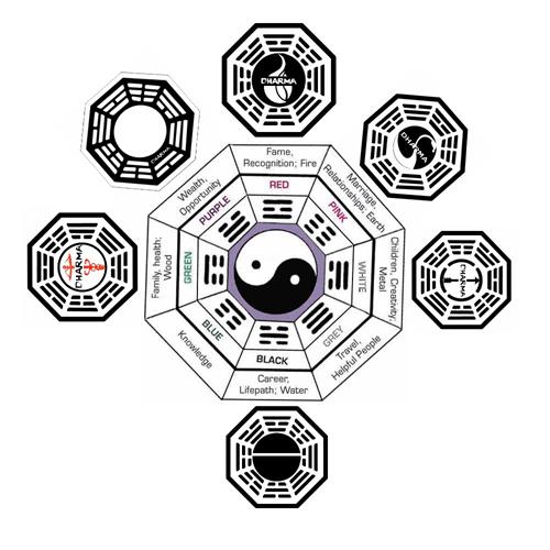 Ficheiro:Dharma.jpg