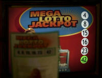 Mega-Lotto-Jackpot