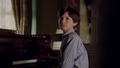 5x14 Piano.png