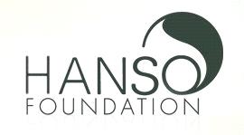 Ficheiro:Hanso Foundation.jpg